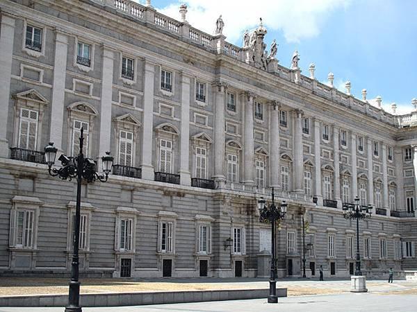 Madrid a2.JPG