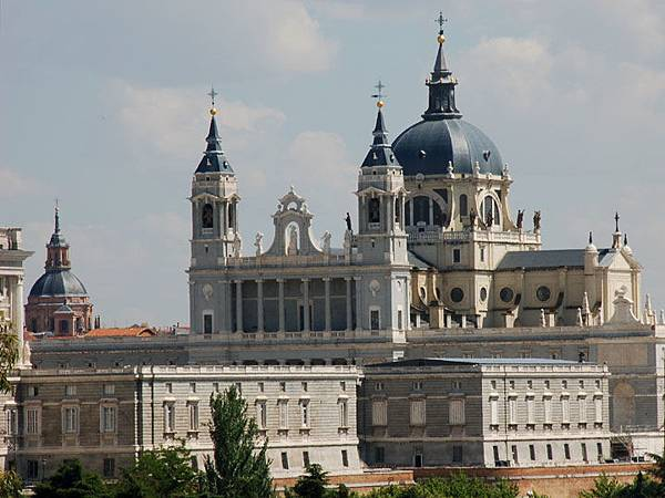 Madrid a5.JPG