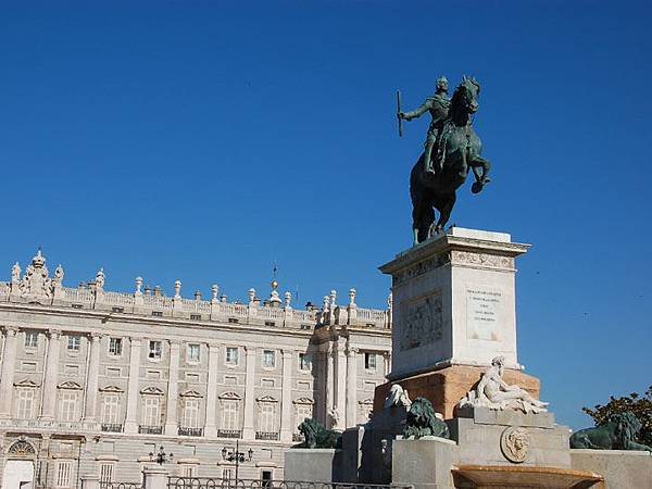 Madrid a6.JPG