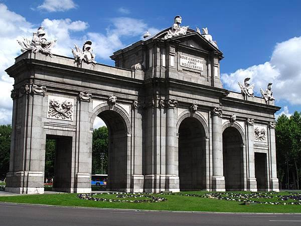 Madrid b1.JPG