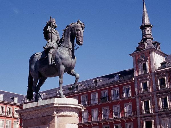Madrid b2.JPG