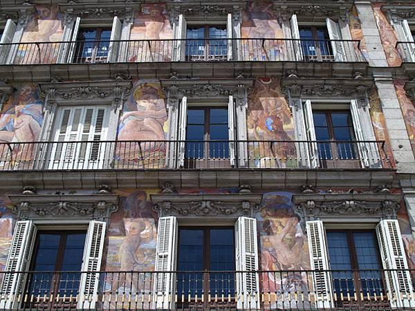 Madrid b3.JPG