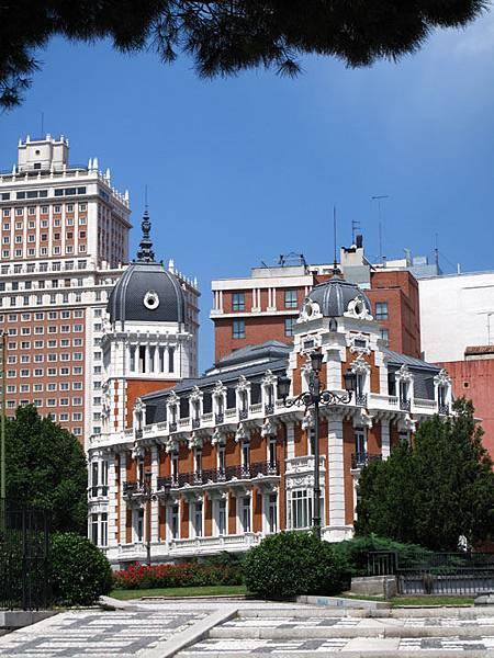 Madrid c6.JPG