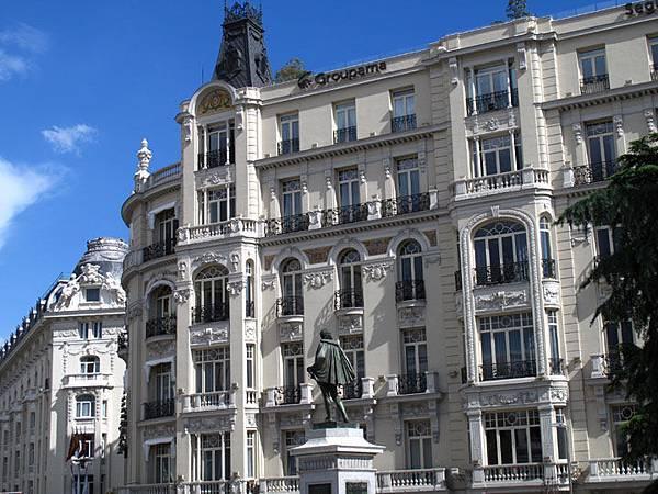 Madrid c8.JPG