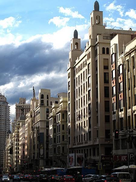 Madrid c10.JPG