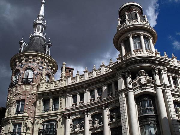 Madrid c12.JPG