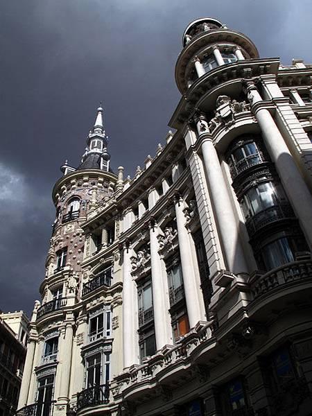 Madrid c13.JPG