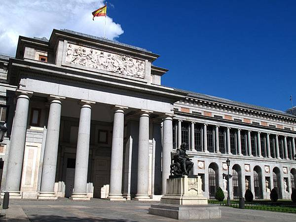 Madrid d2.JPG