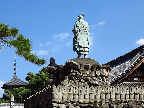 Zentsuji 1.JPG
