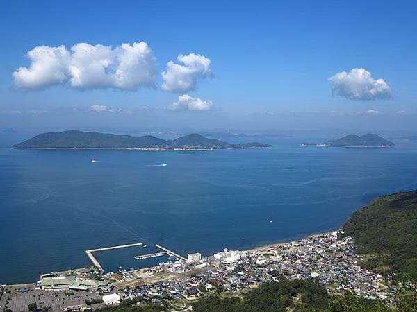 Yashima 4.JPG