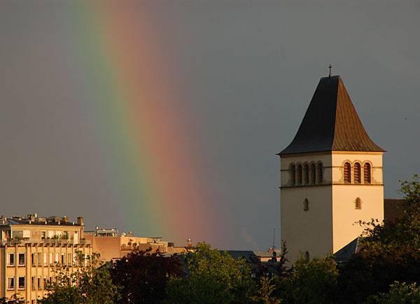 Luxembourg 1.JPG
