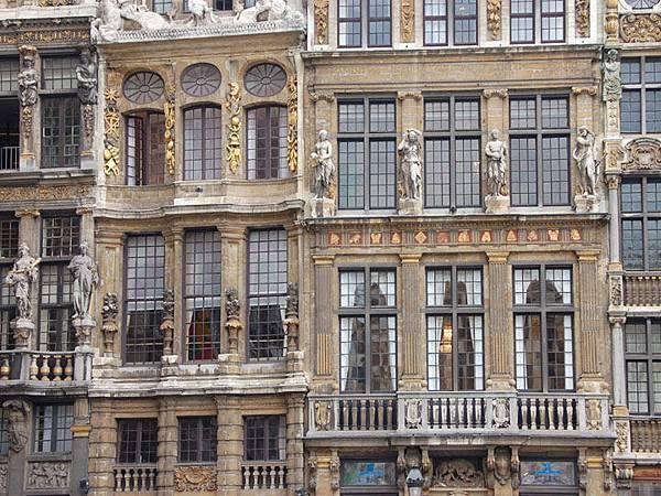Brussels 8.JPG