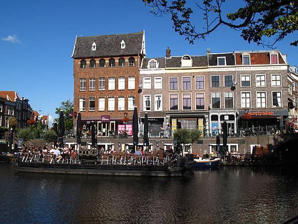 Leiden 1.JPG