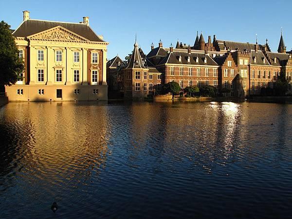 Den Haag 1.JPG