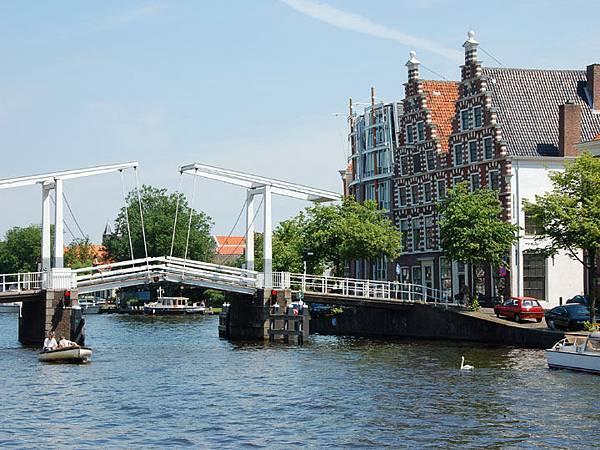 Haarlem 2.JPG
