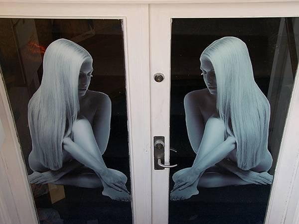 window a1.JPG