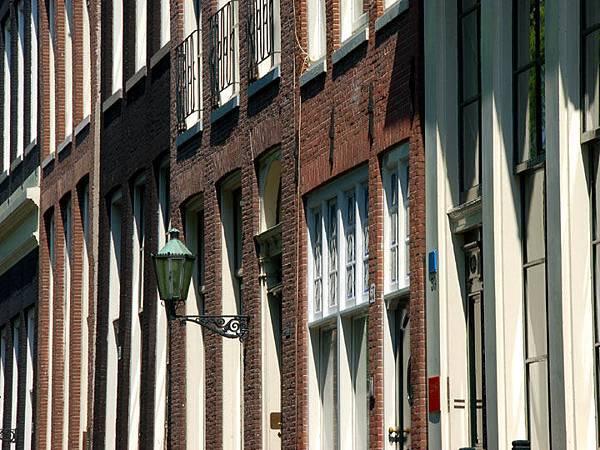 Amsterdam c5.JPG