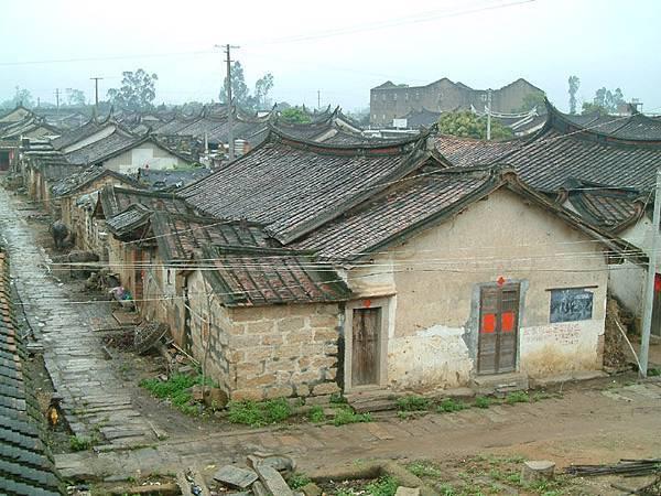 Zhangpu a1.jpg