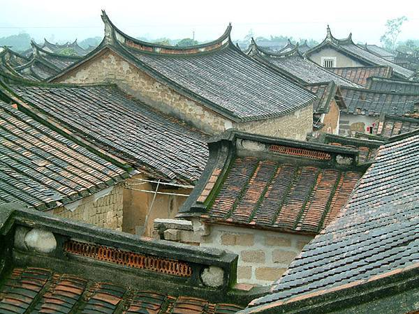 Zhangpu a2.jpg