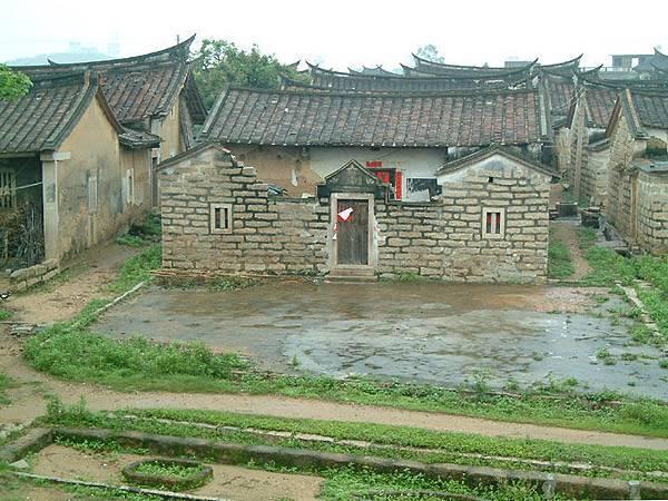 Zhangpu a3.jpg