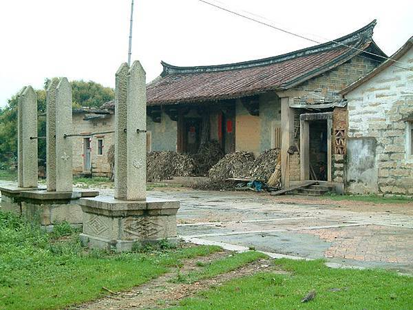 Zhangpu a4.jpg