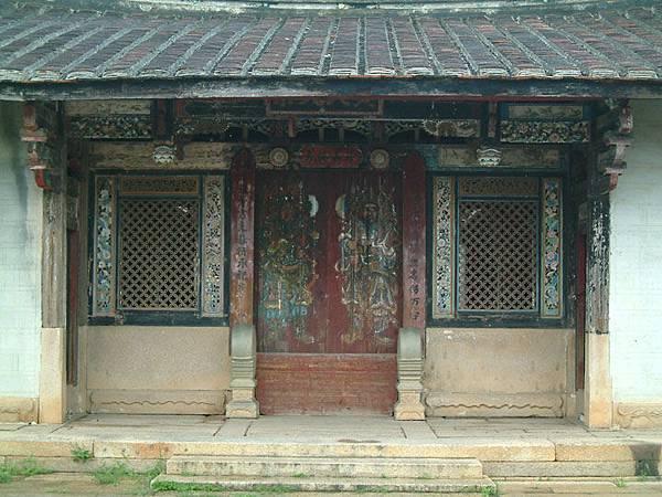 Zhangpu a6.jpg
