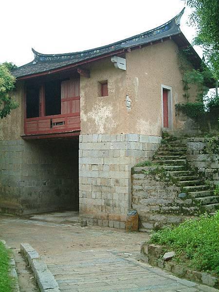 Zhangpu b5.jpg