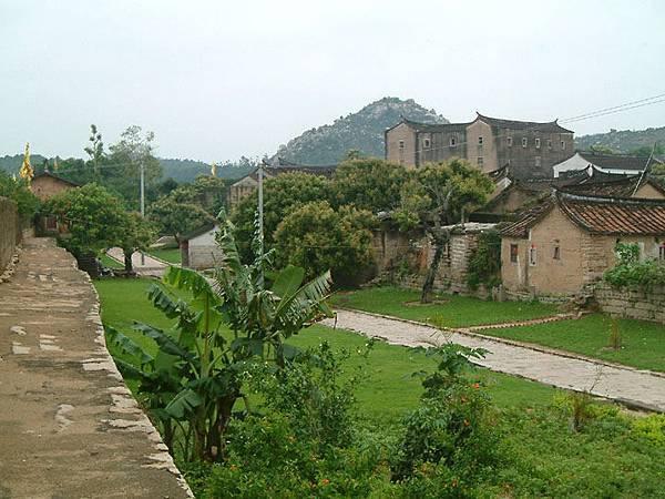 Zhangpu b6.jpg