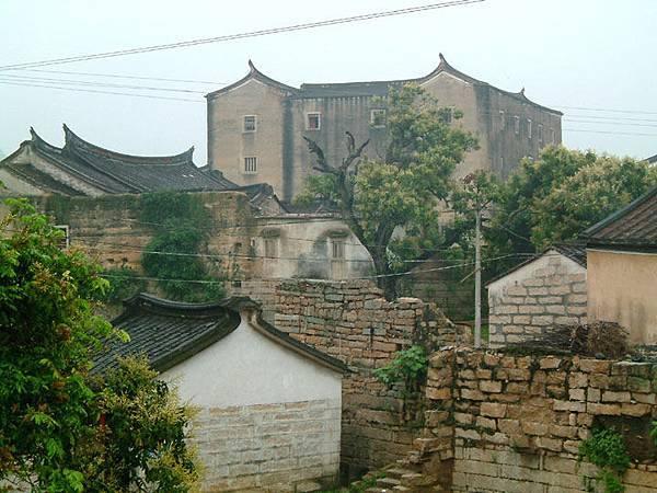 Zhangpu b7.jpg