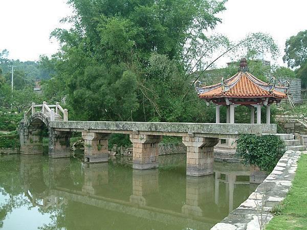 Zhangpu b10.jpg