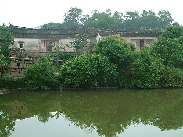 Zhangpu b11.jpg