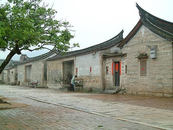 Zhangpu b13.jpg