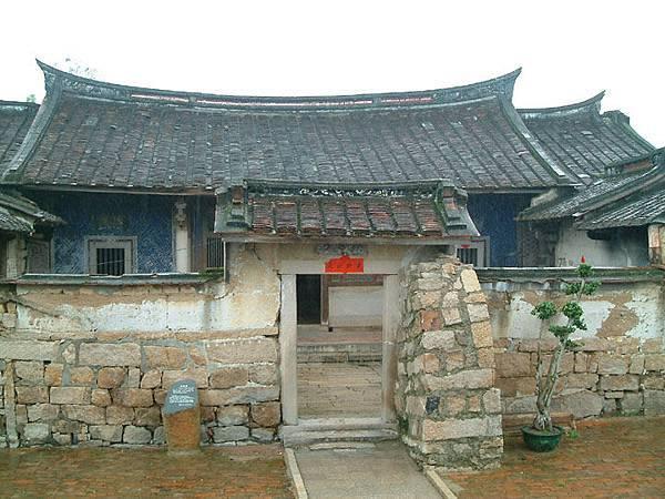 Zhangpu b14.jpg