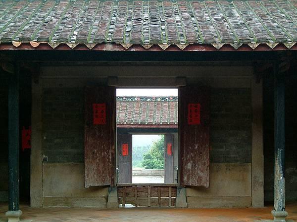 Zhangpu b15.jpg
