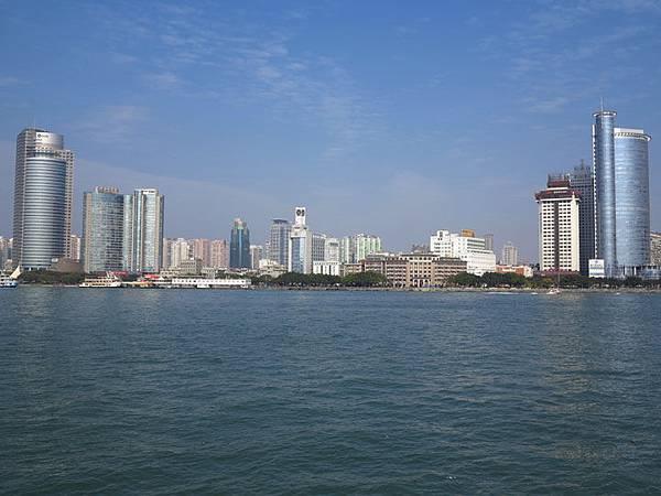 Xiamen f1.JPG