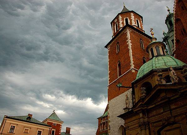 Krakow c1.JPG