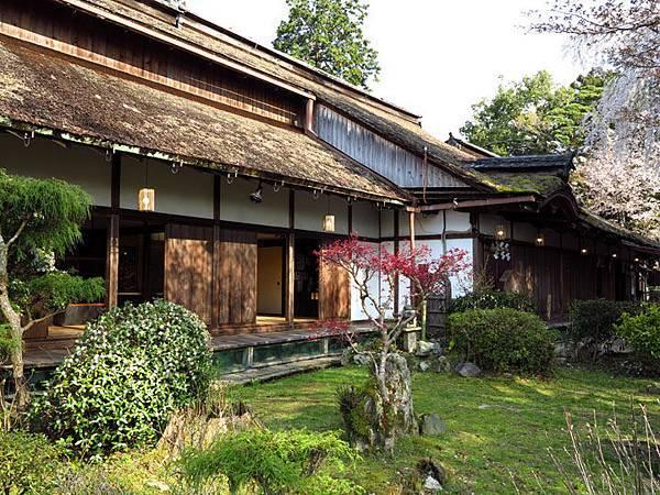 Nara h1.JPG