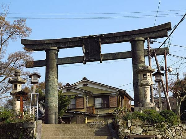 Nara h10.JPG