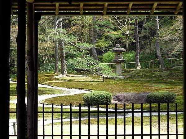 Nara n10.JPG