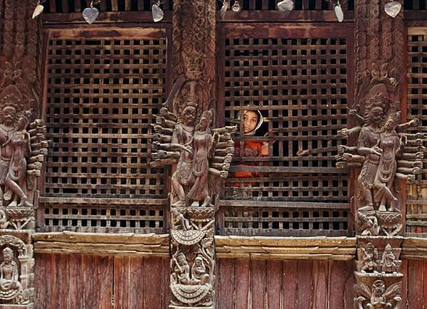 Nepal c1.jpg