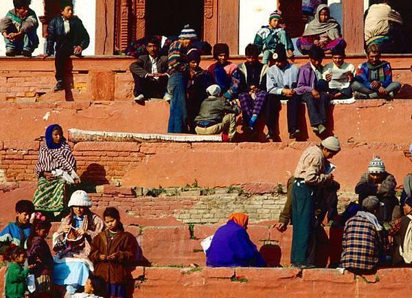 Nepal c2.jpg