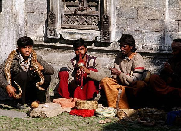Nepal c5.jpg