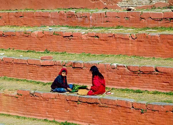Nepal c7.jpg