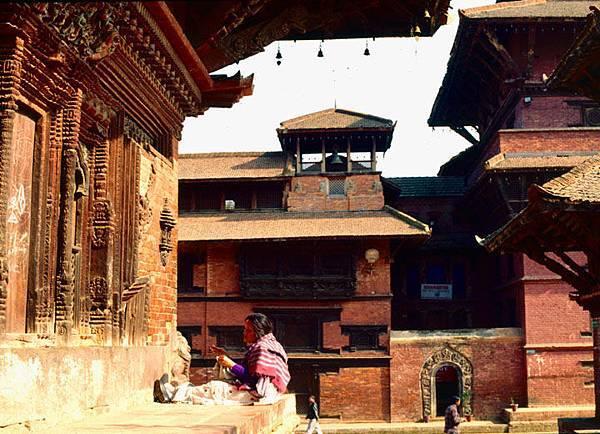 Nepal c9.jpg