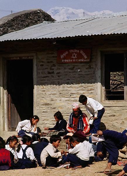 Nepal c10.jpg