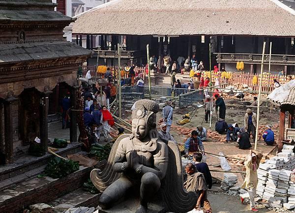Nepal c13.jpg