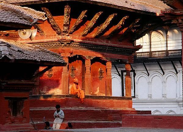 Nepal c14.jpg