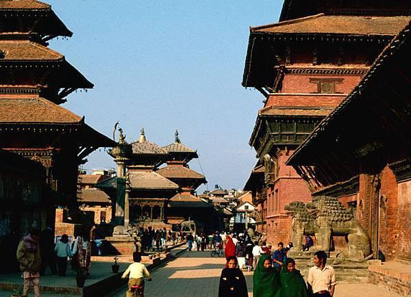 Nepal c15.jpg