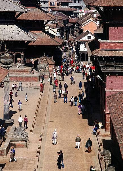 Nepal c16.jpg