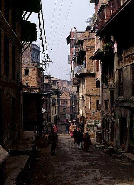 Nepal c17.jpg